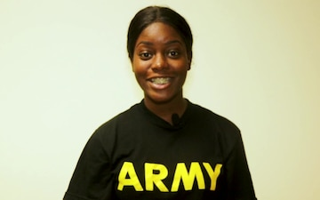Spc Emmanuela Santil-Florida State University-Shoutout-Week 6-Watchstadium