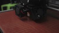 Marines use 3D printer for aviation maintenance