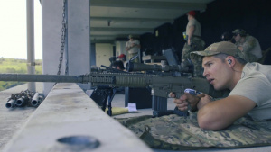 180622-F-JX890-Weapons Training Facebook