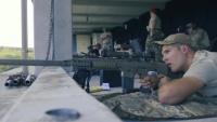 180622-F-JX890-Weapons Training (No Slate No Music)