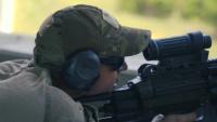 180622-F-JX890-Weapons Training W/Slate