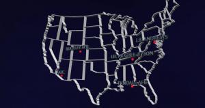 Stat Tour PSA