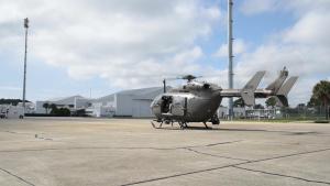 OH-72 Lakota