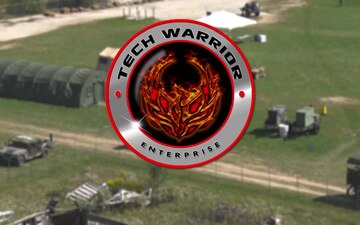 Tech Warrior OPS Overview