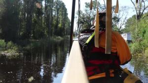 Hurricane Florence – SC National Guard responds
