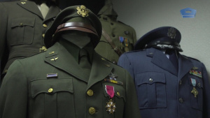 Preserving a Uniform Past