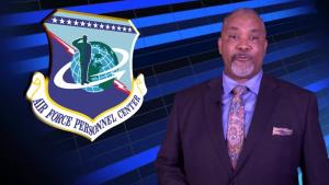 Civilian Tuition Assistance Program (CTAP) - Logistics Career Field Team