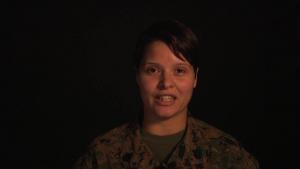 Somos U.S. Marines