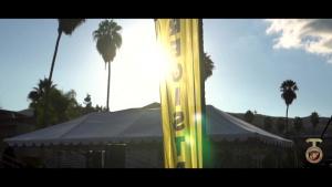 2018 Semper Ride Expo and Poker Run