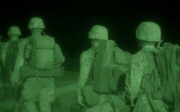 AST-4: Combat Assault Transport