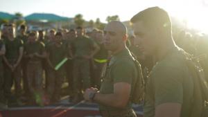 NCO Day Teaser Video