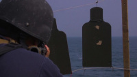MEU Marines and ARG Sailors showcase training and operations