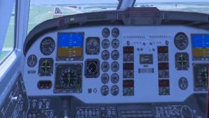 Pilot Instructor Training (PIT) Next