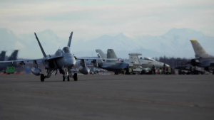 RF-A 19-1 ENDEX Video