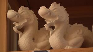Misawa Arts and Crafts