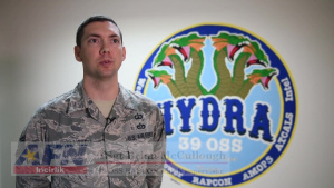 39th Operational Support Squadron Maintains the Mission