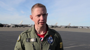 RF-A 19-1 Interviews