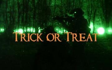 10th SFG Halloween video