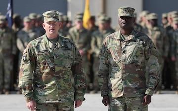 Go Army Beat Colgate(Rotational Brigade)