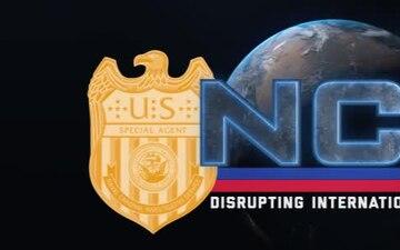 NCIS Banner Test 2