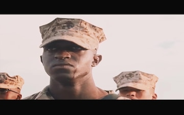 5th Marines: Birthday Message