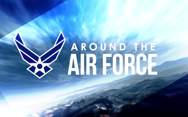 Around the Air Force: Tyndall Update / BRS Deadline / Solar Power