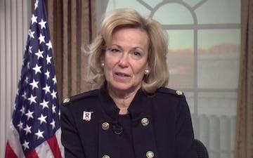Live at State with Ambassador Deborah Birx