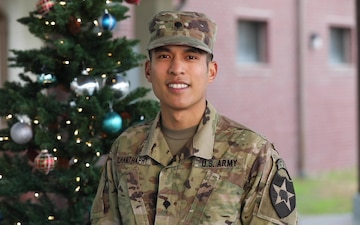 2ID-Holiday Shout Out SPC Chanthaphy