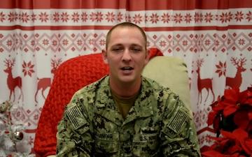 BM2 Manning