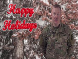 Sgt. Bobby Lee Horne