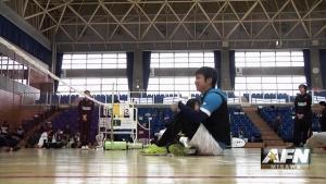 181206-MIS-PACUP-Paralympics