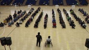 181206-MIS-Paralympics-BROLL