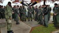 Pilots' Prayer