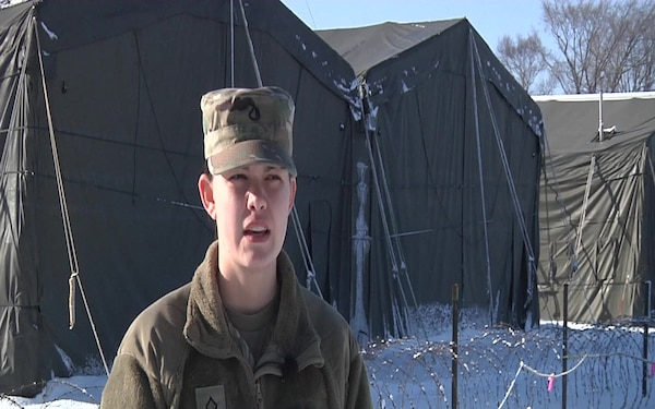 PFC Powers YS 75 Holiday Shout out