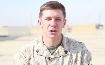 Sgt. Adam Towle