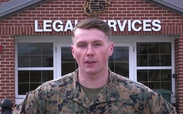 Sgt. Gavin C. Sheehan Holiday Greetings
