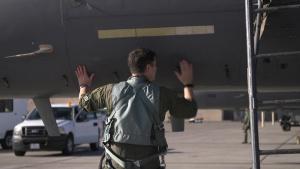 F-15E WSINT Participation