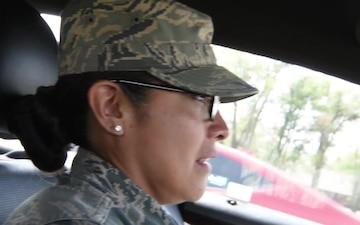 Airmen Against Drunk Driving