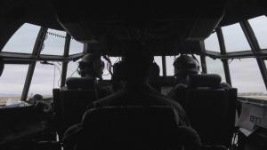 RAAF Flight