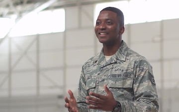 Staff Sgt. Clifford Mua: Michigan National Guard State Tuition Assistance Program