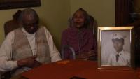 Jones Sisters Interview