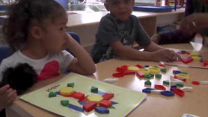 DYK: Child Development Centers