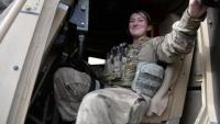 Mission Support B-Roll - Kandahar
