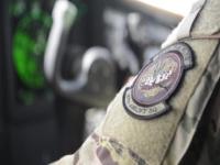 Flintlock 2019 C-130 Operations