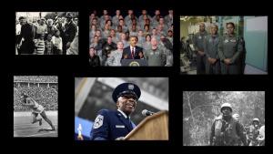 Black History Month Series Part 2