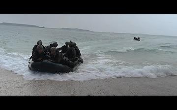 3rd Reconnaissance Battalion