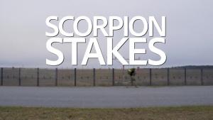 Scorpion Stakes 2019
