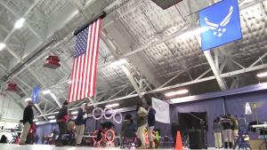 2nd Annual Aerospace/Aviation Summit