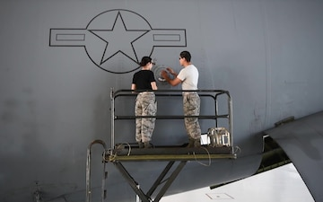 60th Aircraft Maintenance Squadron Mission Video