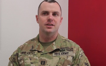 2 ABCT, 1 AD EDRE Interview Compilation